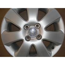 Roda Toyota Corolla Aro 15 Original