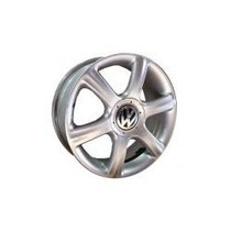 Roda Original De Golf 2006;07 Aro 16