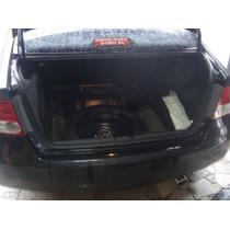 Estepe Original Fino Para New Civic Aro 16 ( Civic 2012)