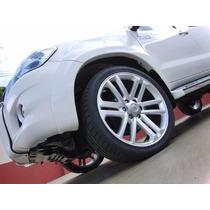 Roda Aro 17 Toyota Hilux Prado Sw4 6x139,7 Frete Grátis Sp