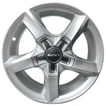 Rodas Audi A5 Zunky Aro 15 - Palio Gol Celta Corsa - Novas