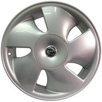 Rodas Vectra Gsi Aro 17 - Corsa Celta Prisma