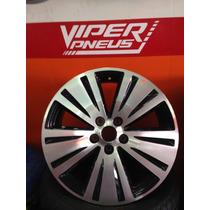 Roda Kia Sportage Aro 18 2014 Nova !!! Viper Pneus