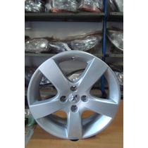 Roda Peugeot 307 6.5j17ch4-31 = Original