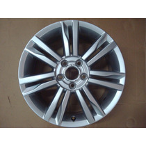 Roda Vw Golf Novo Aro 17 Original