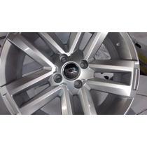 Roda Amarok R70 Aro 17 5x112 Golf Jetta Audi Mercedes