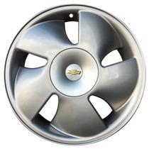 4 Rodas Zunky Zk450 Vectra Gsi Aro 17 P/corsa,prisma,celta