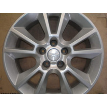 Roda Gm Vectra Elite Original Aro 17