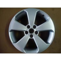 Roda Chevrolet Cruze Aro 17 Original