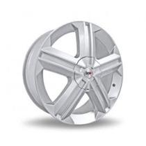Roda Astra Gsi Aro 17 Várias Furacões Brw
