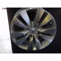 Rodas Krmai R12 Aro 17 +pneus Peugeot 308 206 207 208 307