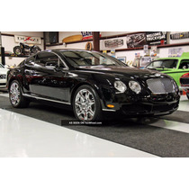 Rodas Bentley Pj21 Aro 20 +pneus Civic Fusion Audi Bmw Jetta