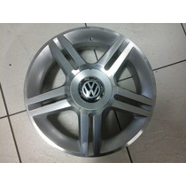 Roda S-182 Multifuros Aro 17 Gm Audi Vw Golf Fox Corolla