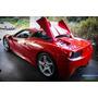 Roda Rocket Ferrari Aro 18 4/5 Gol Corsa Celta Palio