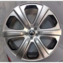 Roda Esportiva Krmai K55 Bentley Sport Aro 18