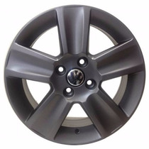 Roda 18 Kr R7 / Aro 18 / 4x100 5x100 / Saveiro Cross