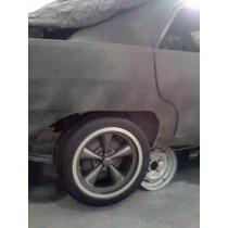 Rodas Palito Aro 18 Para Dodge Charger, Dart, Magnum...