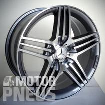 Aro 19 Mercedes 5x112 Tala 8.5