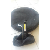 Kit Estepe Fino P/ Bmw Serie 1 3 4 E X1 Frete Gratis