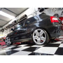 Rodas Bentley Pj07 Aro 20 +pneus Civic Jetta Fusion Bmw Audi