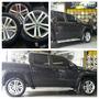 Jogo Roda Amarok Highline Aro 22 S10 Blazer Bmw +pneus