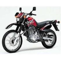 Aro Alumínio Medida 17 X 2.50 Marca Threeheads Honda Yamaha