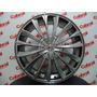 Jogo De Rodas 20 Esportivas 5x100x114 Civic Fusion Corola Kr