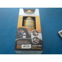 Spray Dip Shine Envelopamento Liquido Aro Cobre Metalico