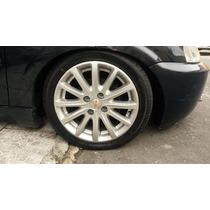 Rodas Aro 15 Gm Cobalt +pneus Corsa Celta Astra Vectra Kadet