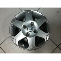Roda Original Gm Celta Aro 13,vectra,monza,kadet,astra,corsa