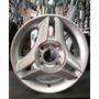 Roda Seminova - Modelo: R-780 (esfiha) - Aro: 13