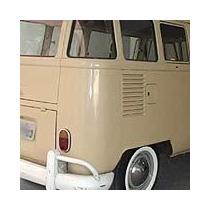 ! Banda Faixa Branca Aro 13 Corcel Chevette Fiat 147 Belina