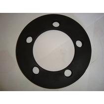 Espaçador Ou Alargador De Roda Para Kombi 5x112mm C/ 10mm Es