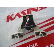 Flash 150cc Kasinski - Marcador Combustível C/ Suporte