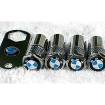 Valvulas De Ar Antifurto Bmw Moto R1200 S1000rr 800 Rt1100