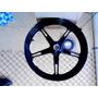 Roda Dianteira Cb300