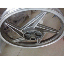 Roda Traseira Suzuki Yes Original