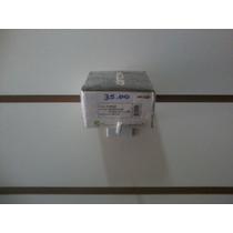 Desmultiplicador Do Velocimetro Yamaha Factor 125 Scud