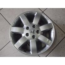 Roda Original Honda Cr-v Aro 17 5x114