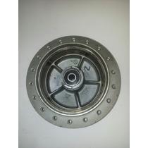 Cubo Roda Dianteira Titan 150 Fan 125 09 Em Diante