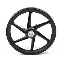 Roda Dianteira Apache 150 Original Dafra