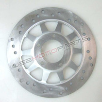 Disco De Freio Honda Titan 125 Es Bros Ml Cg Fan (437)