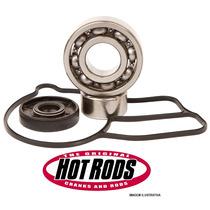 Kit Reparo Bomba D´água Hot Rods Ktm 250 Sx-f, Xc-f, Xcf-w