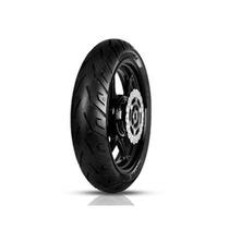 Pneu Traseiro 130/70-17- Pirelli Sport Dragon- Twister/fazer