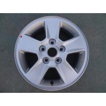 Roda Kia Cerato Aro 15 Original - Avulsa !