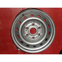 Roda Triton 2013 /14 Aro 16 De Ferro Valor 200.00