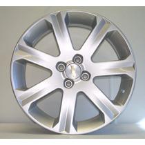 Roda Gm Vectra Elite 14 /15 /17 Pn/gf = Preço Roda 15