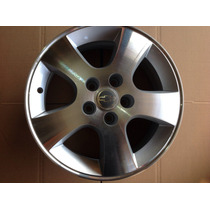 Roda Avulsa Aro 16 Zafira Cd Original Gm 5x110