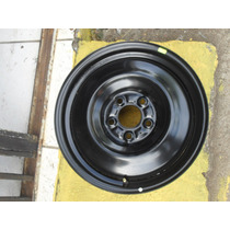 Roda Tucson Aro Normal 16 De Ferro Valor 250,00
