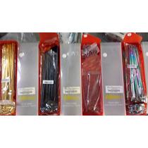 Jogo De Raios Coloridos Para Titan 125/150 Ks/es/esd Aolixin
